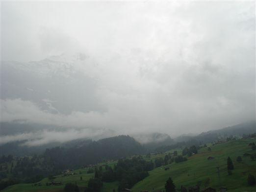 2008年スイス 006.jpg