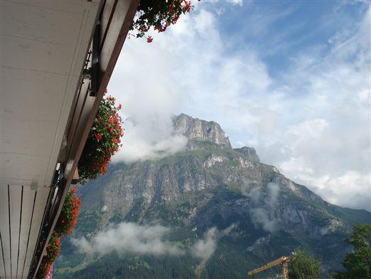 2008年スイス 014.jpg