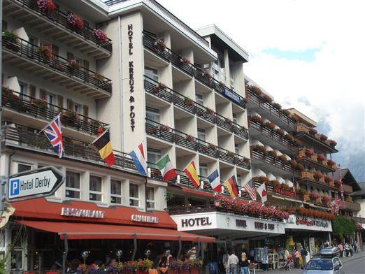 2008年スイス 018.jpg