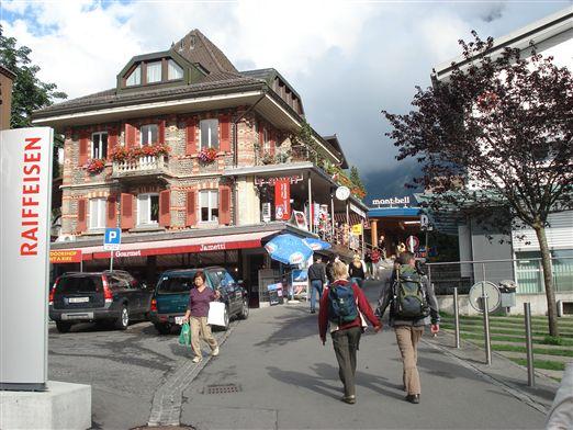 2008年スイス 019.jpg