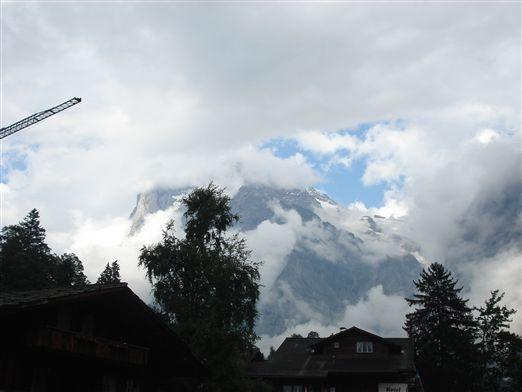 2008年スイス 027.jpg