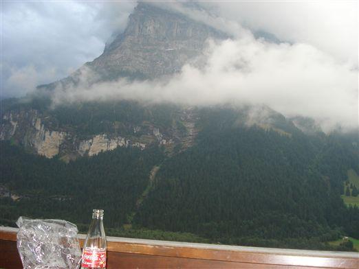 2008年スイス 039.jpg