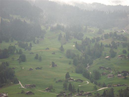2008年スイス 047.jpg