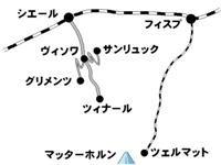 アニヴィエの谷.jpg
