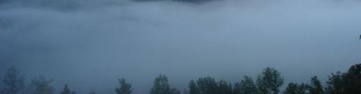スイス2日目雲.jpg