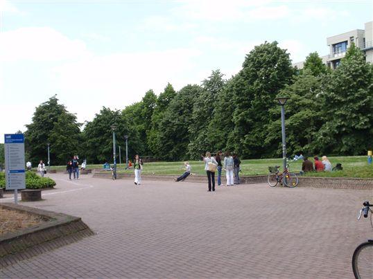 2008.5ドイツ 282.jpg