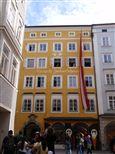 2008.5ドイツ 338.jpg