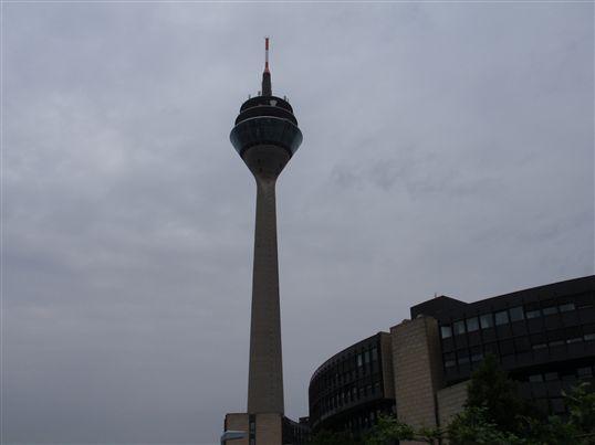 2008.5ドイツ 418.jpg