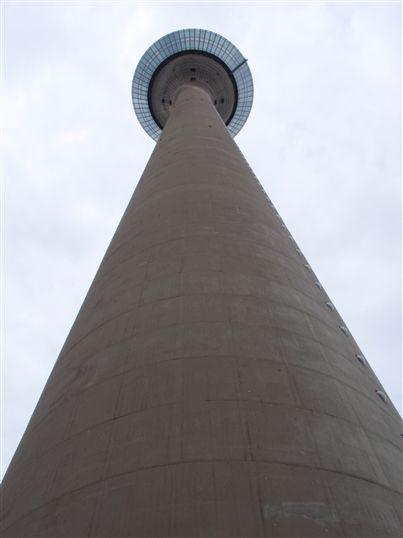 2008.5ドイツ 421.jpg