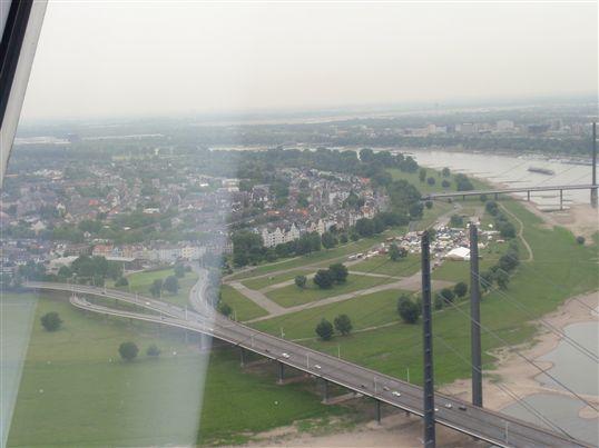 2008.5ドイツ 422.jpg