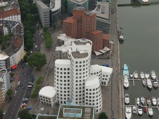 2008.5ドイツ 426.jpg