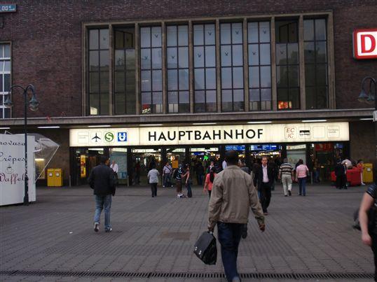 2008.5ドイツ 448.jpg
