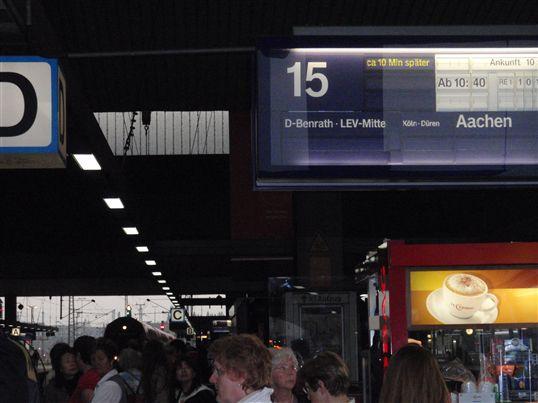 2008.5ドイツ 449.jpg