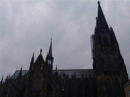 2008.5ドイツ 451.jpg