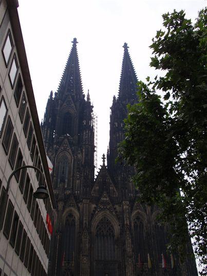 2008.5ドイツ 455.jpg
