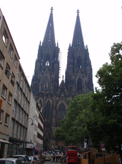 2008.5ドイツ 456.jpg