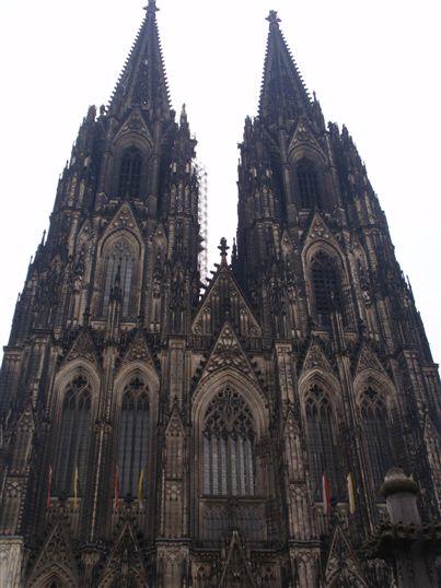 2008.5ドイツ 458.jpg