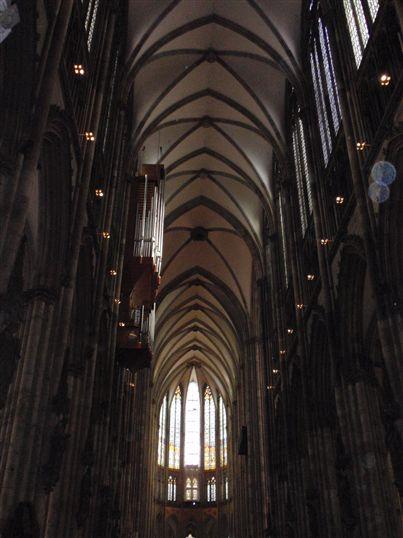 2008.5ドイツ 467.jpg