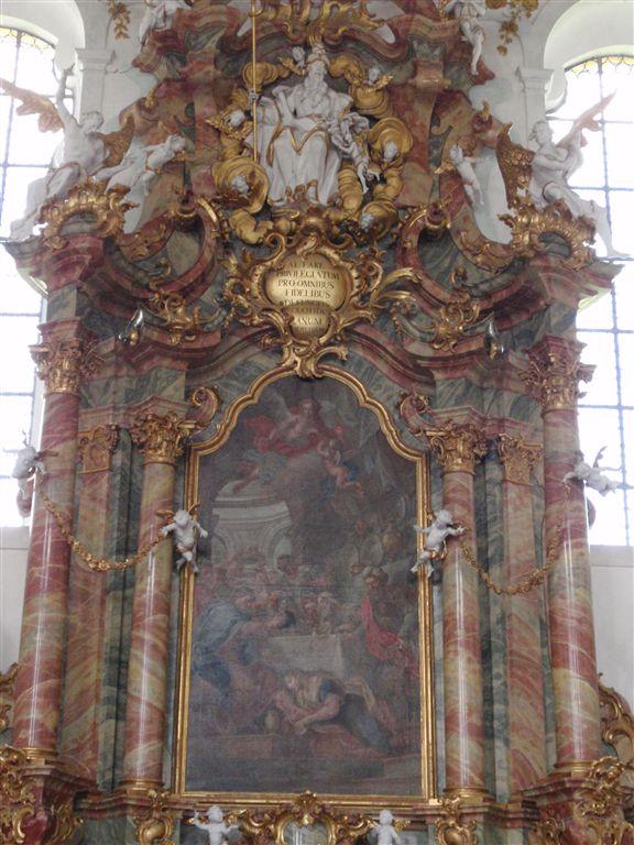 2008.5ドイツ 648.jpg