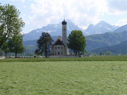 2008.5ドイツ 678.jpg
