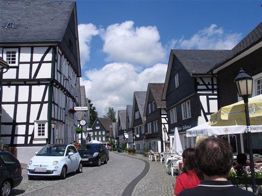 2008.5ドイツ 725.jpg