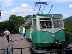 2008.5ドイツ 756.jpg