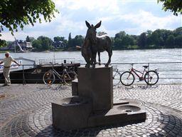 2008.5ドイツ 765.jpg