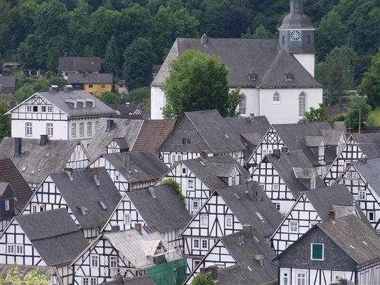 2008.5ドイツ 705.jpg