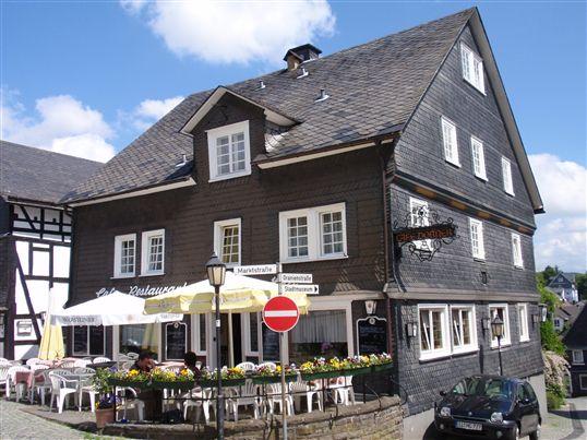 2008.5ドイツ 726.jpg