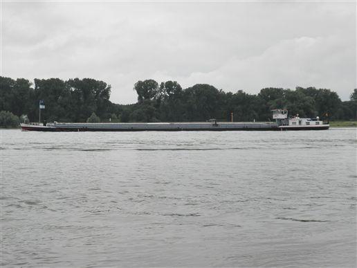 a020.jpg